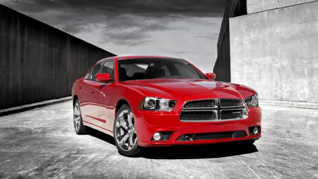 2012 dodge charger near hartford ct. Black Bedroom Furniture Sets. Home Design Ideas